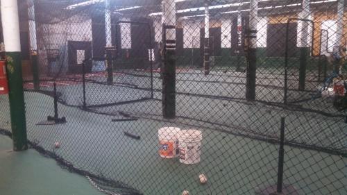 Facility 2