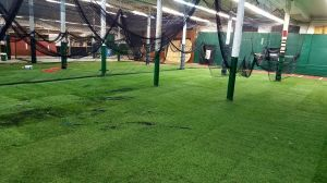Facility after Turf 2
